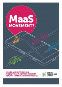 MaaS movement? Issues and options on Mobility as a Service