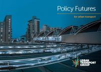 Policy Futures