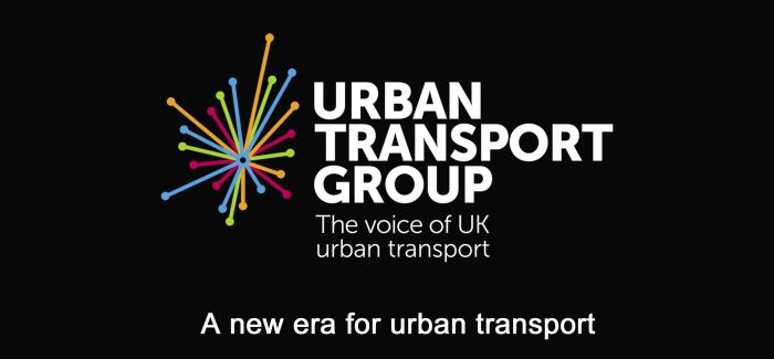 Urban Transport Group launch